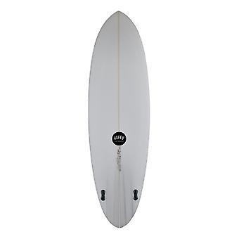 Sdf mid surfboard