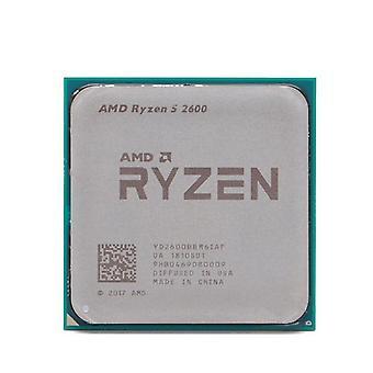 Procesor procesor de 12 nuclee de 65w