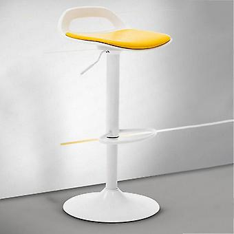 New Bar Chair Products Lift Front Desk Modern Minimalist Stool