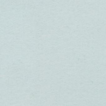 Dolls House Pastel Blue Self Adhesive Carpet Miniature Wall To Wall Flooring