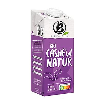 Bio Cashew Drink 1 L