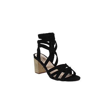 XOXO | Eden Dress Sandal