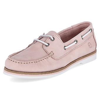 Tamaris 112361626 522 112361626522 אוניברסלי כל השנה נעלי נשים