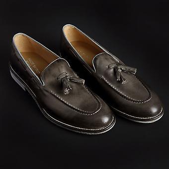 Sb 3012 - 1001_crust - men's footwear