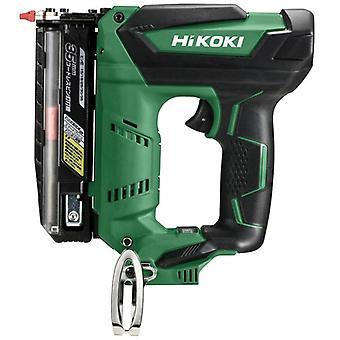 HiKOKI NP18DSAL/W4Z Cordless 18V 23 Gauge Pin Nailer Body Only