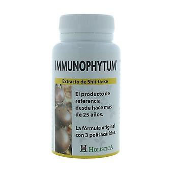 Inmunophytum 100 capsules