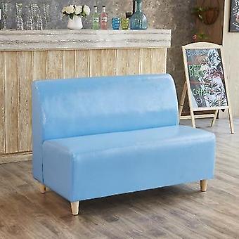 Furniture Sets For Tea Shop, Table & Chair Combination Dessert Shop /