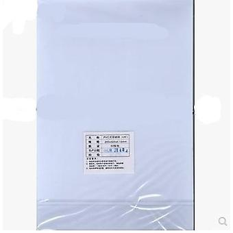 Thick Id Card Making Supplies Material Blank Inkjet