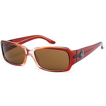 Ladies'�Sunglasses More & More 54294-770 (�� 55 mm)