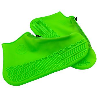 Upper shoes | Unisex | One size | Green