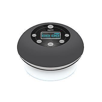 Portable best bluetooth speaker Portable ,Wall Mountable Built-in HiFi Speakers