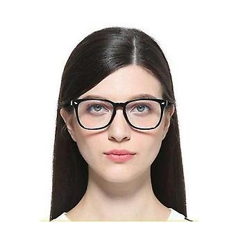 Occhiali per computer Anti Blue Light per obiettivo pc trasparente anti eye eyestrain