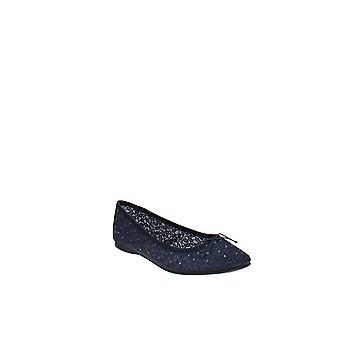 Adrianna Papell | Shirley Closed Toe Slide Flats