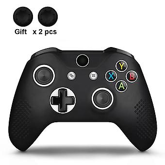 Silicone Gamepad Protective Case, Skin, One Slim Controller, Protector Cover