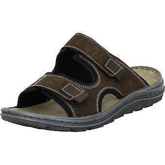 Josef Seibel Raul 15323TE994361 universal summer men shoes