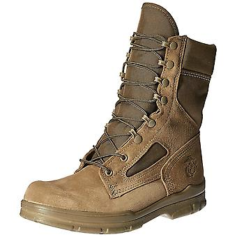 Bates Men's Usmc Lightweight Durashocks Military and Tactical Boot