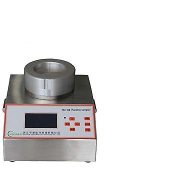 Fkc-3 100l/min Biologischer Luftprobennehmer
