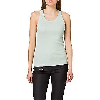 Marc O'Polo Denim 143208650057 T-Shirt, 498, L Woman