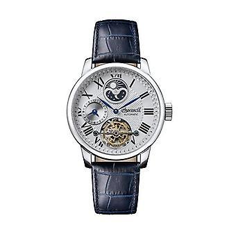Ingersoll 1892 watch i07401