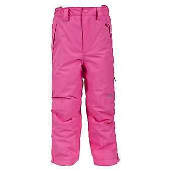 Нарушение Детский / Дети Норквей водонепроницаемый лыжные брюки