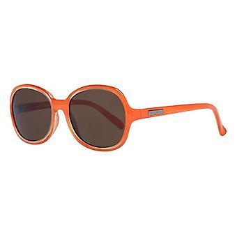 Solglasögon för damer Mer & Mer MM54526-52330 (ø 52 mm)