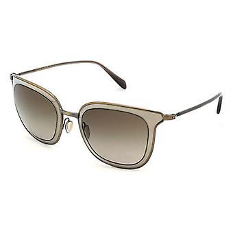Ladies'Sunglasses Oliver Peoples OV1184S-503913 (Ø 64 mm) (Ø 64 mm)