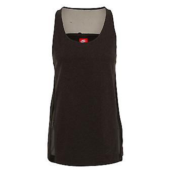 Nike Bonded Womens Tank / Sleeveless Top  AND COLOURS