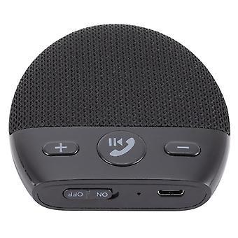 Difuzor handsfree Bluetooth auto