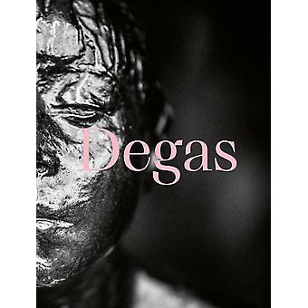 Degas Dance Politics and Society by Other Edgar Degas & Edited by Fernando Oliva & Edited by Adriano Pedrosa & Text by Norma Broude & Text by Anthea Callen & Text by Leslie Dick & Text by Gabriela Gotoda & Text by Leila Jarbouai & Text