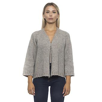 Cenere cardigan sweater for women