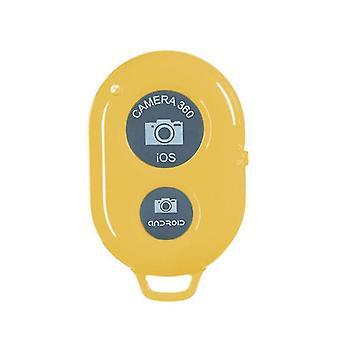 Fernbedienungen Bluetooth Fernbedienung drahtlose Selbstauslöser-Taste für Kamera