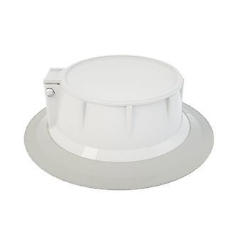 Pièges à plomberie anti insectes toilettes piège à odeurs résistant squat bowl