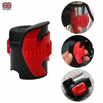 Fata motocicleta ulei Seal Furculiță Cleaner Shock Amortizor instrument de reparare 45 pentru a 55mm Marea Britanie
