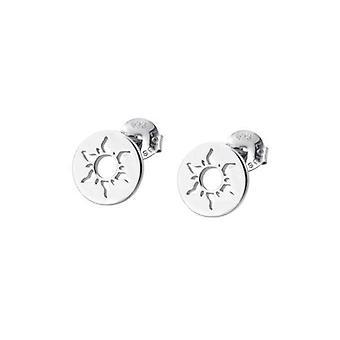 Lotus jewels earrings lp1533-4_1