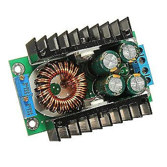 Solar Panel Adjustable Constant Voltage Current Led Driver Power Supply Module