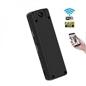 Legjobb Spy Hidden Mini Video Recording Recorder Pen Wifi Kamera Toll
