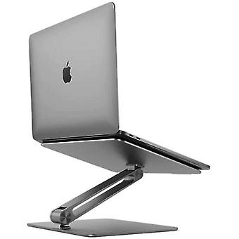 "ALOGIC ""Elite"" Justerbar laptop Stand - AALNBS-SGR"