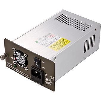 TP-LINK hálózati rész TL-MC1400-hez