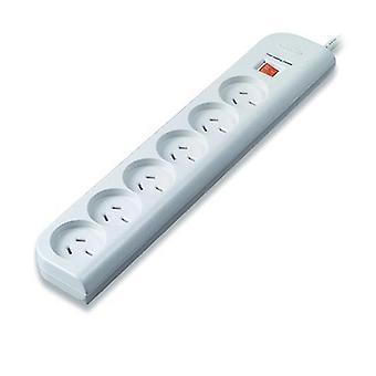 Belkin 6 Outlet Surge Protector
