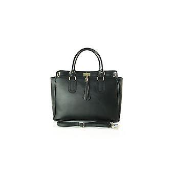 Vera Pelle BERK4N everyday  women handbags