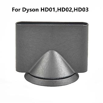 For Dyson Hd01 Hd08 Hd02 Hd03 Hd04 Gentle Air Attachment Flyaway Attachment For Supersonic Hair Dryers Airwrap Filter Cleaning