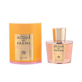 Acqua di Parma Rosa Nobile EDP Spray 100 ml pre ženy