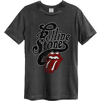Amplified The Rolling Stones - Licked