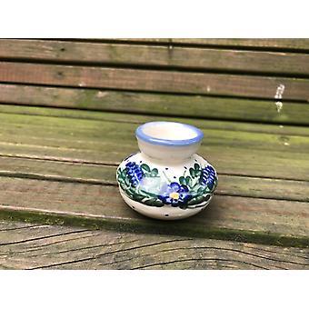 Vase miniature, bargains, closeouts, 3rd choice, antique, glaze cracks