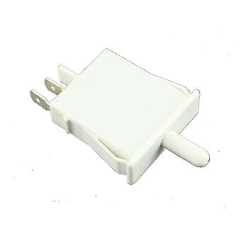 Lampans strömbrytare - N/c (eltek 10.0256.17)