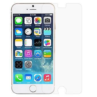 Apple iPhone pantalla protector armadura protección vidrio tanque hoja 6s