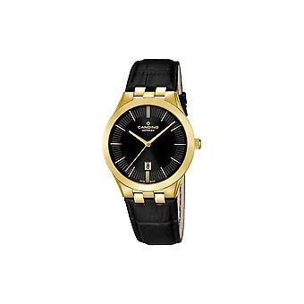 CANDINO - wrist watch - ladies - C4546 3 - Elégance delight - classic
