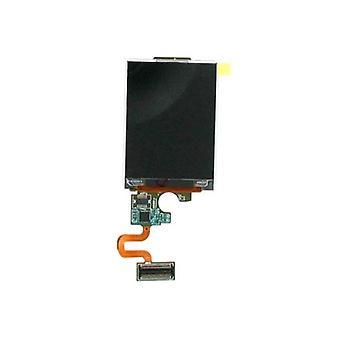 OEM Samsung SCH-u700 Replacement LCD MODULE