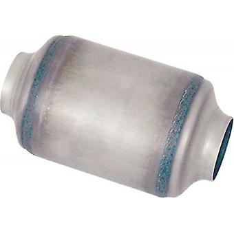 Eastern Catalytic 92214 49 State Catalytic Converter