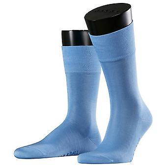 Falke Tiago Socken - Blau